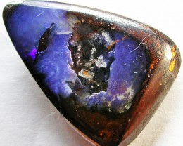 23.10 CTS BOULDER  OPAL -GLOSSY FINISH  [MS4599]