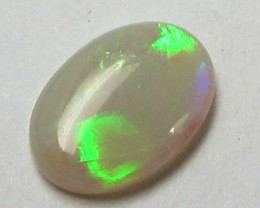 .60 CTS NATURAL RIDGE  OPAL  GOA 589