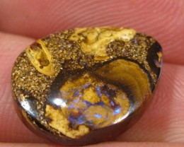 OpalWeb - Queensland-Best of Australian Opal - 8.00Cts