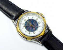 Opal Watches