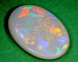 FREE SHIPPING    2.90 CTS OPAL FROM LR