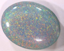 2 CTS OPAL DOUBLET  TBO-3211