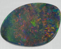 24.1ct Brilliant Boulder Opal (BO1)