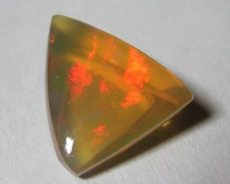 3.25ct MARVELLOUS ETHIOPIAN WELLO CRYSTAL GEM OPAL