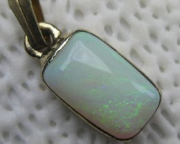OPALLOVERS OPALS>.cts ELECTROPLATED COOBER PEDY OPAL