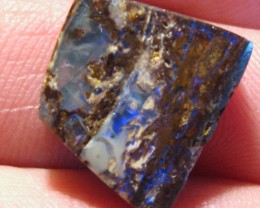 OpalWeb - Queensland-Best of Australian Opal - 11.55Cts