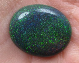 OPALLOVERS OPALS>12.40.cts LOVELY ANDAMOOKA MATRIX OPAL