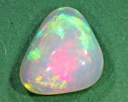 3.15 CT VERY BRIGHT ETHIOPIAN OPAL-3.15 CTS
