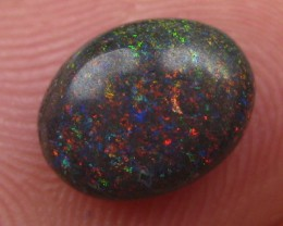 COLOURMINE OPALS>1.30.cts ANDAMOOKA MATRIX OPAL