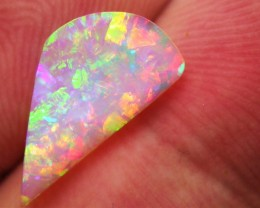 2.15ct BESTOFBEST QUALITY FROM BRAZIL ONLY COLOR JUST LOOK