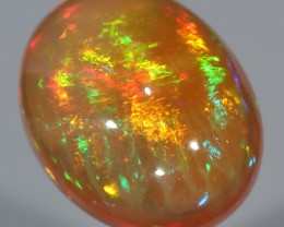 13.84ct. One of a Kind Beauty