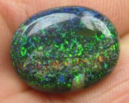 quality andamooka matrix opal from colourmine opals. (rrp $500.00 us.)
