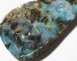 OpalWeb -Direct from the Aussie Opal Miner- 23.80Cts