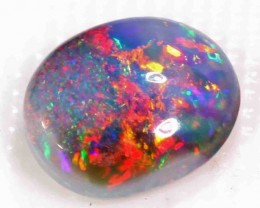 OPAL FROM LR - 1.30 CTS