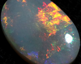 2.10 CTS QUALITY LIGHTNING RIDGE  OPAL   -N5   [Q1001 ]