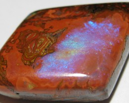 OpalWeb -Direct from the Aussie Opal Miner- 55.70Cts