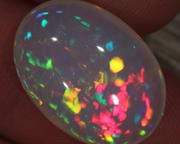 15.80ct. Amazing shapes and colors.
