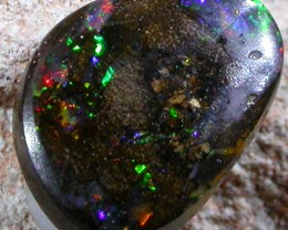BRILLIANT BOULDER MATRIX   1.90 CTS  (BM5)