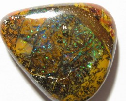 YOWAHOPALS* 10.20Ct-We have been Opal Mining again.