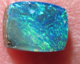 OpalWeb -GEM Boulder from the Opal Miner- 1.15Cts