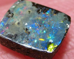OpalWeb -GEM Boulder from the Opal Miner- 1.65Cts