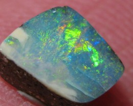 OpalWeb -GEM Boulder from the Opal Miner- 1.40Cts