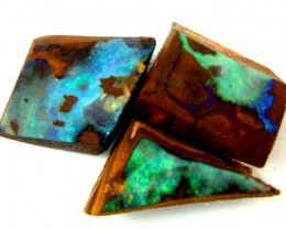 BOULDER ROUGH OPAL 29.90  CTS  DT-1565