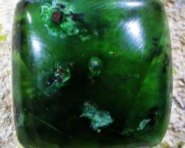 15.01 CTS GREEN OPAL-UNUSUAL [VS6252]