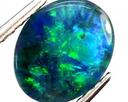1.50  CTS QUALITY TRIPLET OPAL   LO-44
