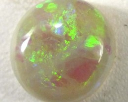 N6 SOLID OPAL POLISHED STONE 1.81   CTS  TBO-275