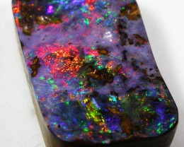 18.31 CTS QUALITY BOULDER OPAL FROM WINTON [Q1052]SH