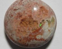 OpalWeb - Mexican Matrix Opal - 17.40Cts.
