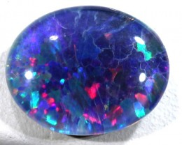 2.00 CTS TRIPLET OPAL TBO-450