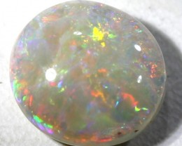 SOLID OPAL POLISHED STONE  1.0  CTS  TBO-295