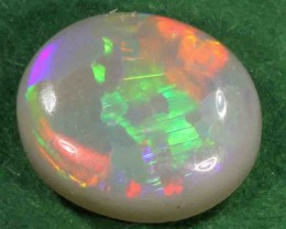 2.10 CT  OPAL FROM LR