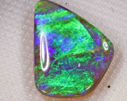 3.50 ct  very very bright OPAL FROM LR