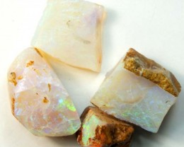 COOBERPEY  OPAL ROUGH 44  CTS  DT-1687