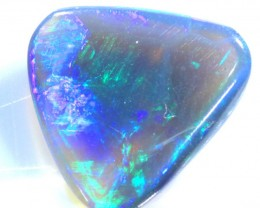 QUALITY SOLID OPAL POLISHED STONE 2.20   CTS  TBO-585