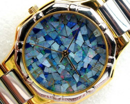 200 CTS AMAZING OPAL WATCH  TBO-633