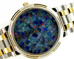 220 CTS AMAZING OPAL WATCH  TBO-688