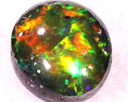 1.20  CTS  MEXICAN OPAL DOUBLET LO-158