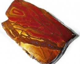 135.00 CTS YOWAH ROUGH SLAB   [BY2875]