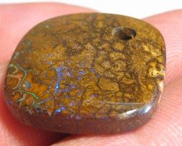 OpalWeb - Miners WholeSale Opals - 23.10Cts