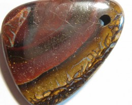 OpalWeb - Miners WholeSale Opals - 65.85Cts
