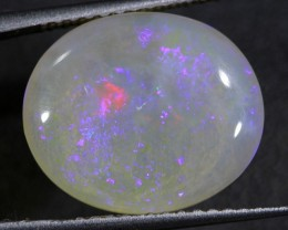 7.33 CTS BIG BRIGHT CRYSTALOPAL [Q1132]SH