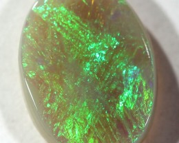 2.45 CTS QUALITY LIGHTNING RIDGE  OPAL -N6   [Q1155]