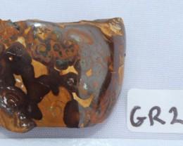 BOULDER OPAL NATURAL YOWAH, AUSTRALIA (GR241)