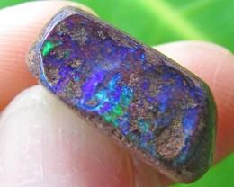 7.2 Cts  Boulder Opal    PL 926