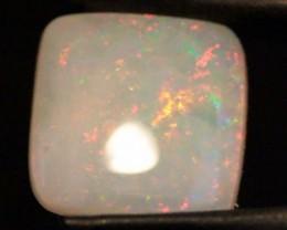 Solid MINTABIE Opal 6.01ct