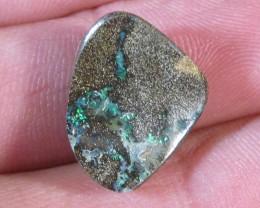 OpalWeb - Miners WholeSale Opals - 10.55Cts